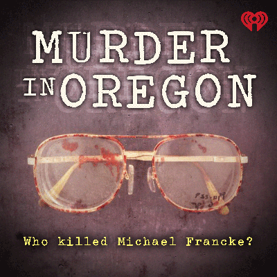 Cover art for Ep 8 | Judgement