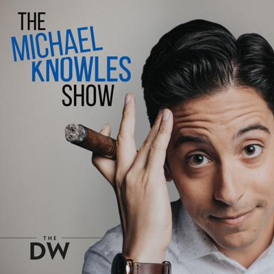 Cover art for Ep. 467 - AOC Proves Obama Wrong