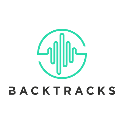Happiness Hacking with Patricia Maddalena