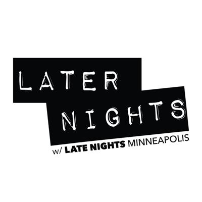 Later Nights