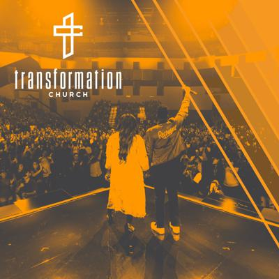 Here at Transformation Church we believe in Representing God to the lost and found for Transformation in Christ. We are a multi-ethnic, multi-generational, and multiplying church committed to progression not perfection. We are led by Lead Pastors Michael and Natalie Todd.
