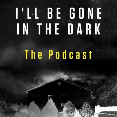 The story behind the publication of I'll Be Gone in the Dark, by Michelle McNamara, a masterful true crime account of the Golden State Killer—the elusive serial rapist turned murderer who terrorized California for over a decade.   Featuring interviews with the author, her husband, Patton Oswalt, and others who worked to publish the book: the L.A. Magazine editor who commissioned the first long-form article about the killer, Nancy Miller, her literary agent, Dan Greenberg, her book editor, Jennifer Barth, and more. The book is described as utterly original and compelling, destined to become a true crime classic, and the story behind its publication is equally remarkable.