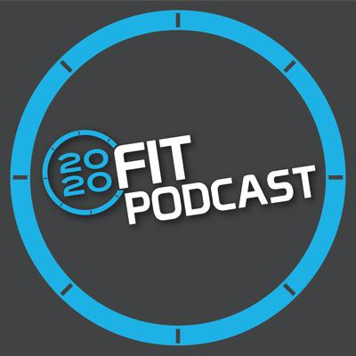2020 FIT Podcast