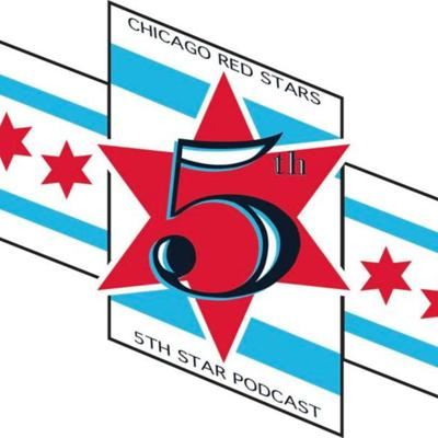 5th Star Podcast