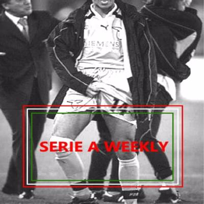 Serie A Weekly