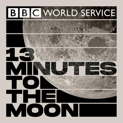 Epic stories of Nasa's missions to the Moon. Season 1: the first Moon landing, Apollo 11. Season 2: the near disaster of Apollo 13. Presenter: Kevin Fong. Theme music: Hans Zimmer