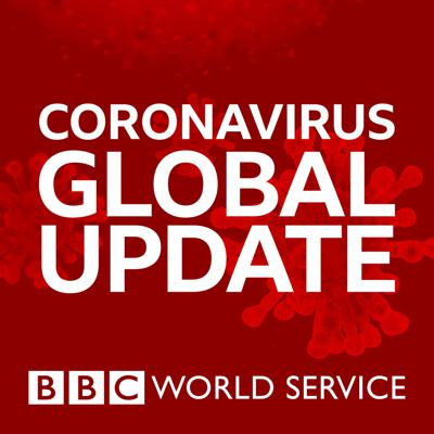 A daily round-up on the spread of the coronavirus, with reports from affected areas, details of the latest medical information and the impact on health, business and travel.