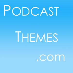 Podcast Themes