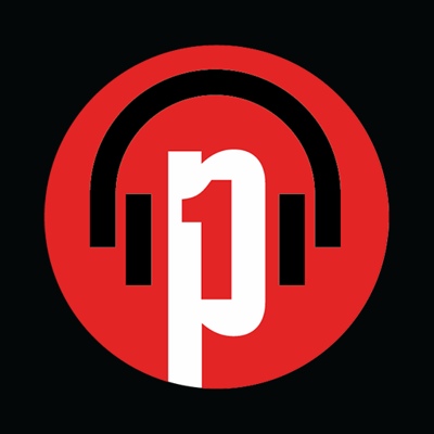Podcasts on PodcastOne - The Ultimate Podcast Destination for All the Podcasts You Really Care About