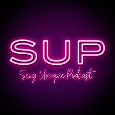Sexy Unique Podcast began as the #1 podcast about the most important tragicomedy of our time: Vanderpump Rules, and has since evolved to include coverage of other thought-provoking and culturally relevant reality series. Every week, Lara Marie Schoenhals and guests recap, lol and discuss the deeper meaning of their shared passion: people being messy on TV.  Support this show http://supporter.acast.com/sexyuniquepodcast.