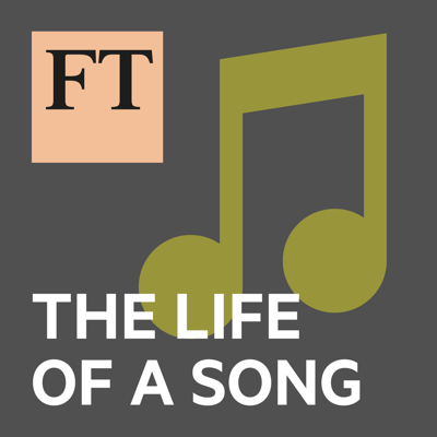 FT Life of a Song