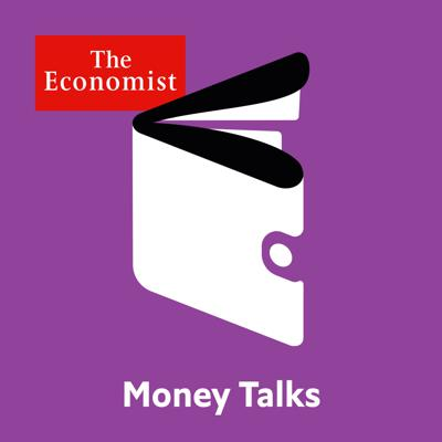 Cover art for Money Talks: Closed for business