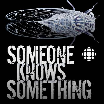 Host David Ridgen joins victims' family members as they investigate cold cases, tracking down leads, speaking to suspects and searching for answers. S1: Adrien McNaughton. S2 Sheryl Sheppard. S3: Dee  ...