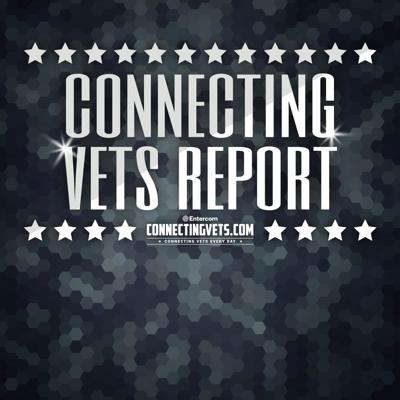 Connecting Vets