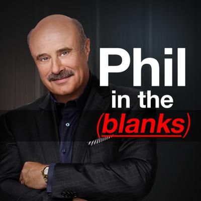 Cover art for Holiday Traditions with Dr. Phil, Robin and Friends