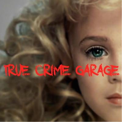 Cover art for JonBenet Ramsey ////// We have a kidnapping, hurry please!
