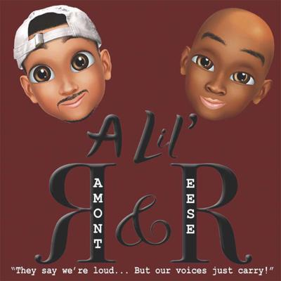 A Lil R and R