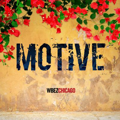 This season on Motive from WBEZ Chicago, an investigative series that follows a group of young women seeking justice abroad and examines why there was silence for almost a decade.