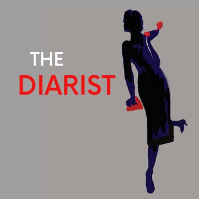 Genre bending 1950s Lynchian erotic thriller. The Diarist is a stylized 1950s psychological drama. Hailed as