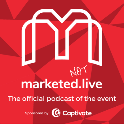 MarketEd NOT Live