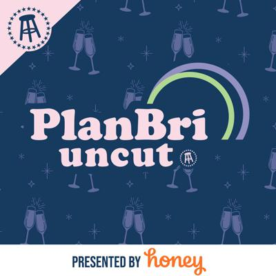 Welcome to PlanBriUncut where Barstool Sports' Brianna Chickenfry- who is known as the Dr. Phil of college advice - gives the rundown of what it's actually like navigating your life in your early 20's. She's not here to sugarcoat anything, sharing her insane drunken memories all while giving tips on relationships, friendships, partying & much more. Joined each week by a guest (mostly from TikTok, where Brianna herself rose to fame), this podcast is here to get us through these years of our lives together. Unfiltered & authentic, cheers to us trainwrecks.