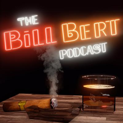 Bill Burr and Bert Kreischer come together to give their always honest opinions on life and comedy in the amount of time it takes to smoke a cigar.