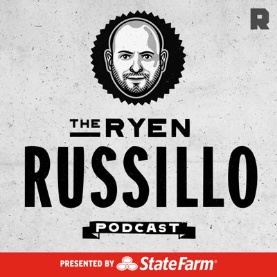 Each week, Ryen Russillo will break down the biggest topics in sports.
