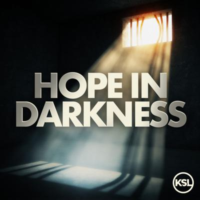 Hope in Darkness: The Josh Holt Story