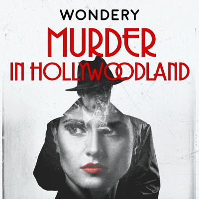 It's February 2nd 1922, and all of Hollywood is about to wake up and learn that William Desmond Taylor, the most famous film director in town, was murdered in his home last night. The investigation will shine a light on some of Hollywood's most scandalous affairs, backroom deals, and underground drug dens. This real life Murder Mystery is one of the most iconic