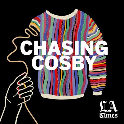 """For nearly half a century, Bill Cosby brought warmth and laughter into hearts across the country, cementing his image as """"America's Dad."""" But he also led a dark, secret life preying on women. The comedian carefully coaxed each one into feeling safe and cared for, then left them to pick up the pieces of their lives. It all started with Andrea Constand. She carried the burden of being the only one of the 60-plus accusers whose case could be tried in a court of law. Now, she's telling her side of the story, along with firsthand accounts from more than a dozen survivors, jurors and prosecutors. From the Los Angeles Times, and hosted by investigative reporter Nicki Weisensee Egan,"""