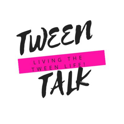 This is a podcast for tweens by tweens, hosted by Amelia Baxter. Covering health, beauty, fashion, food and more!