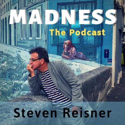 Dr. Steven Reisner shares his perspectives on current events, society and politics through the lens of his extensive career as a psychoanalyst, activist, and educator.