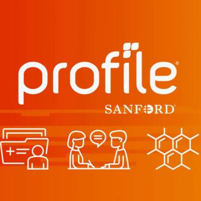 Profile by Sanford- Colorado Springs Podcast