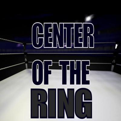 Center of the Ring