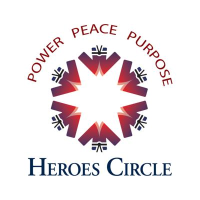 Heroes Circle Podcast