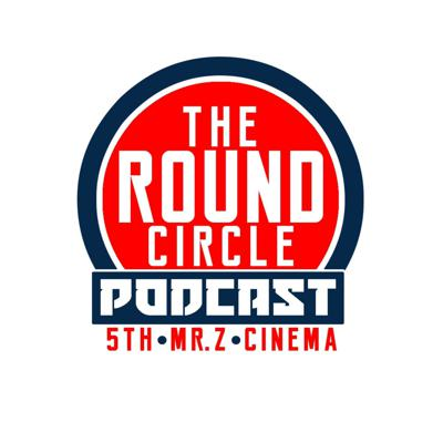 The Round Circle Podcast
