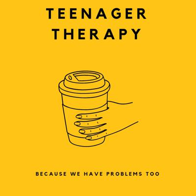 Five stressed, sleep deprived, yet energetic teens sit down and talk about the struggles that come with being a teenager. Is high school really as bad as everyone says?