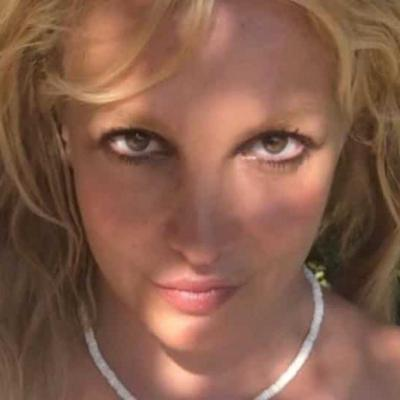 Cover art for #339: #FreeBritney Swapcast With Jay Dyer, Issac Weishaupt and Chrissie Mayr