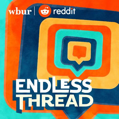 The front page of the Internet--also known as Reddit--is making noise. Hosts Ben Brock Johnson and Amory Sivertson dig into the site's vast and curious ecosystem of online communities, collaborating with Reddit's 330 million users and over 140 thousand communities to find all kinds of jaw-dropping narratives. A collaboration between WBUR and Reddit.
