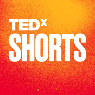 Start each day with short, eye-opening ideas from some of the world's greatest TEDx speakers. Hosted by Atossa Leoni, TEDx SHORTS will immerse you in surprising knowledge, fresh perspectives, and moving stories from some of our most compelling talks. Less than 10 minutes a day, everyday.