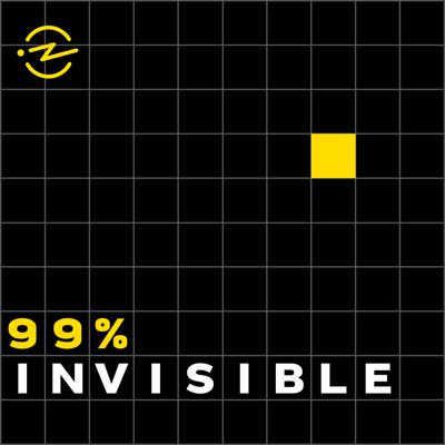 Cover art for 396- This Day in Esoteric Political History