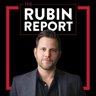 Care about free speech? Tired of political correctness? Join Dave Rubin for real conversations, real news, and one-on-one interviews with some of the most intriguing names in America today as they break down politics and current events.