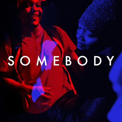 Cover art for Introducing Somebody