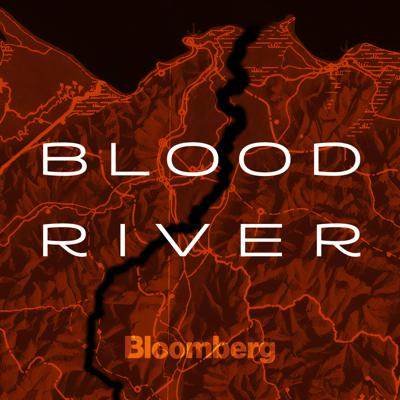 The killers of Berta Caceres had every reason to believe they'd get away with murder. More than 100 other environmental activists in Honduras had been killed in the previous five years, yet almost no one had been punished for the crimes. Bloomberg's Blood River follows a four-year quest to find her killers – a twisting trail that leads into the country's circles of power.