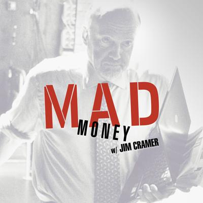 """""""Mad Money"""" takes viewers inside the mind of one of Wall Street's most respected and successful money managers for free. Cramer is listeners' personal guide through the confusing jungle of Wall Street investing, navigating through opportunities and pitfalls with one goal in mind—to help you make money. """"Mad Money"""" features the unmatched, fiery opinions of Jim Cramer and the popular Lightning Round, in which he gives his buy, sell and hold opinions on stocks to callers."""
