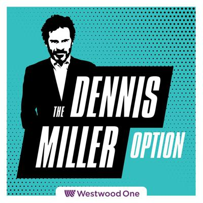 "Join Emmy Award-winning comedian Dennis Miller, his A-list friends, and his ""Guy Friday"