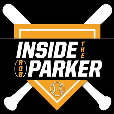 Cover art for Parker MLB - Opening Day Approaches; Celebrating Negro League 100th; Ian Desmond Criticism; Bobby Bonilla Day; Guest: Bobby Valentine