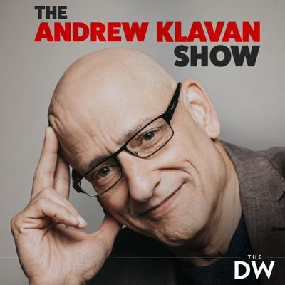 Cover art for Ep. 892 - How Obama, Democrats and the Media Are All Working Together