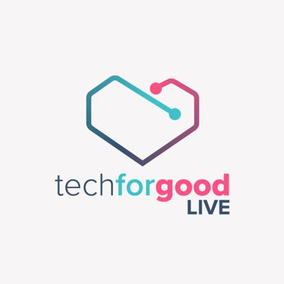 Tech for Good Live