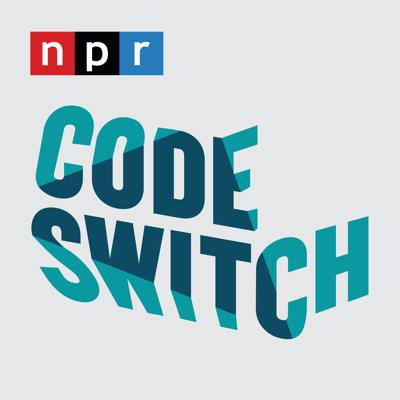 Ever find yourself in a conversation about race and identity where you just get...stuck? Code Switch can help. We're all journalists of color, and this isn't just the work we do. It's the lives we lead. Sometimes, we'll make you laugh. Other times, you'll get uncomfortable. But we'll always be unflinchingly honest and empathetic. Come mix it up with us.